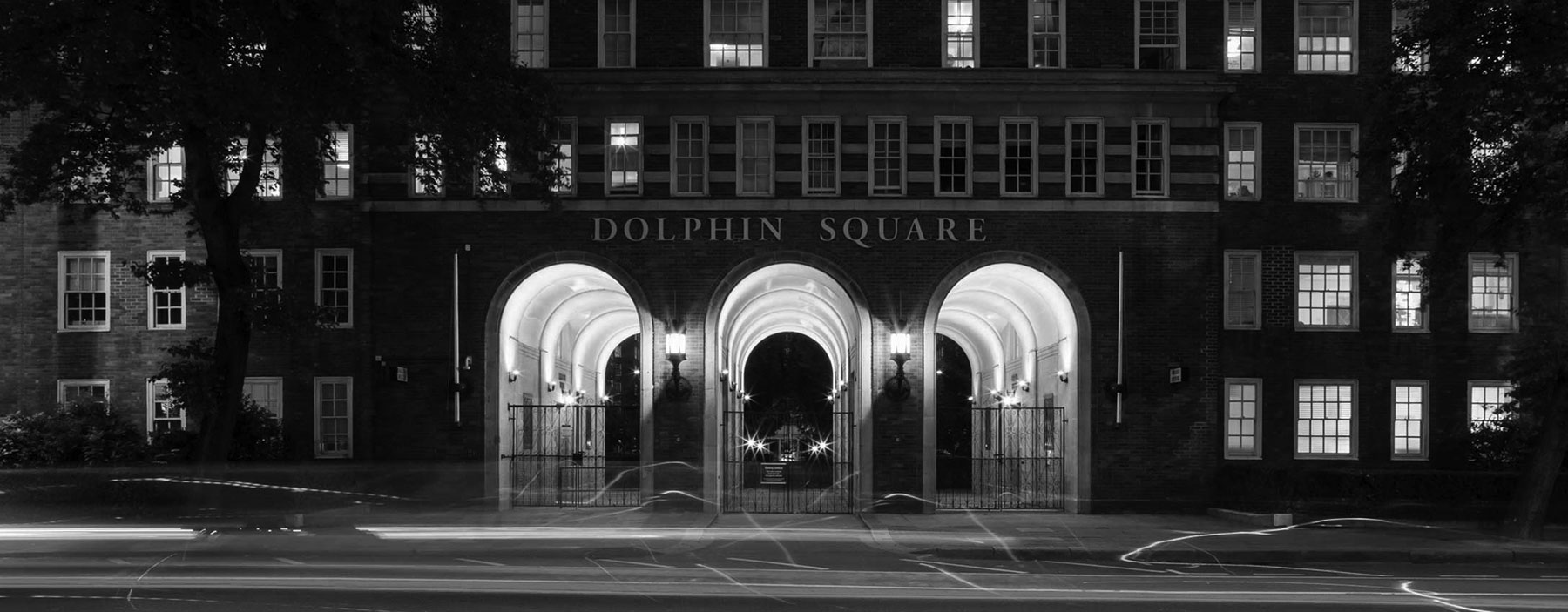 Dolphin-Square-Ltd-Corporate-Information-1