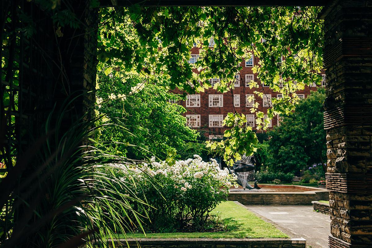 DolphinSquare-gardens